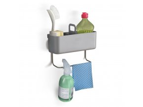 34088 5 jj ss21 doorstore in cupboard sink tidy 85198 is2