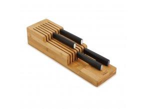 34082 1 jj drawerstore bamboo2tierknifeorg 85169 co2