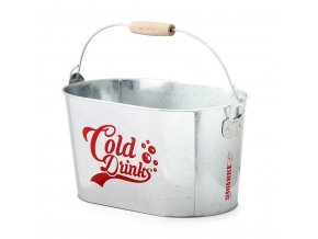 Chladič nápojů BALVI Cold Drinks