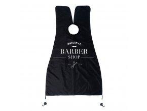 23903 4 23903 zastera pro vousace balvi barber shop 27112