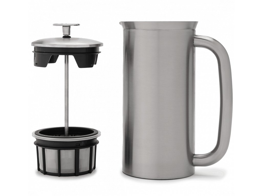 Espro French Press 01