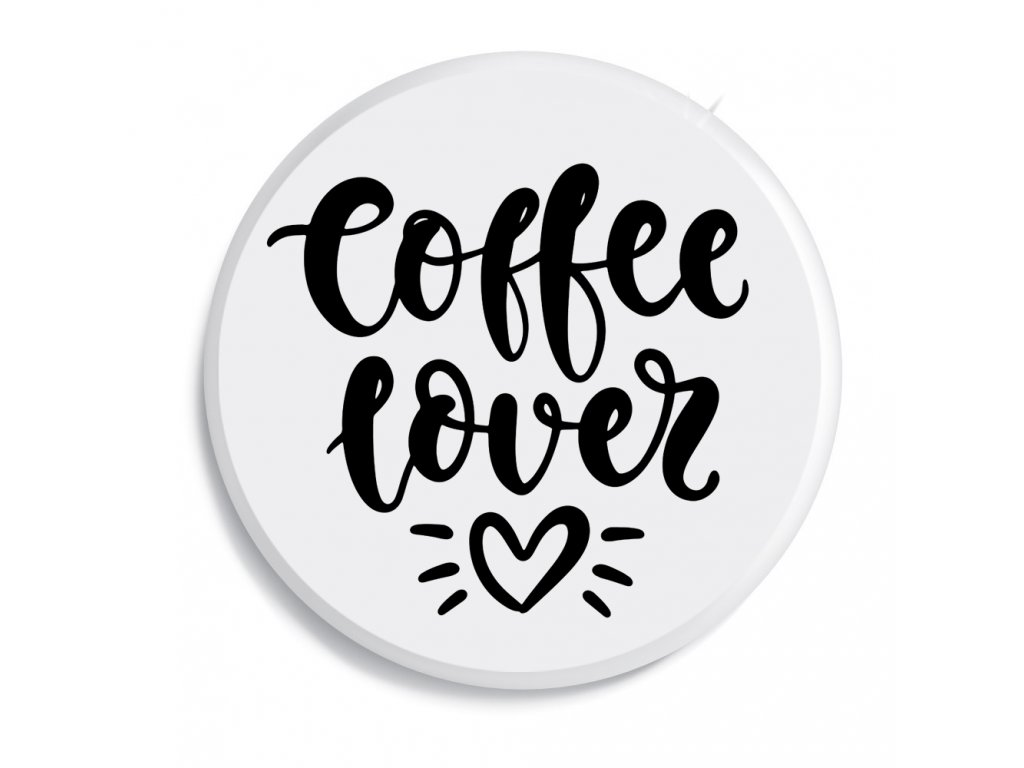 10 coffee lover