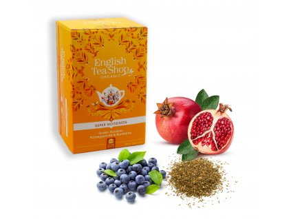 ETS20 SUPER GOODNESS green rooibos pomegranate blueberry 01