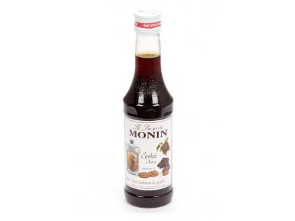 monin cookie