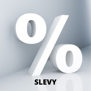 SLEVY