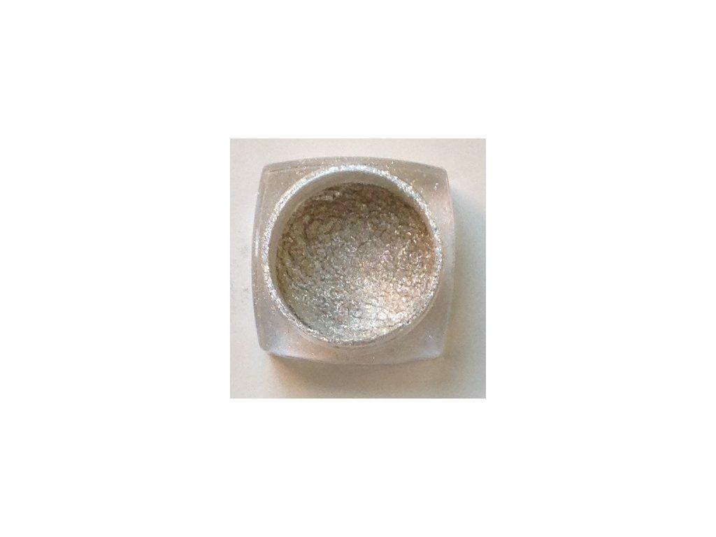 silver 06 689