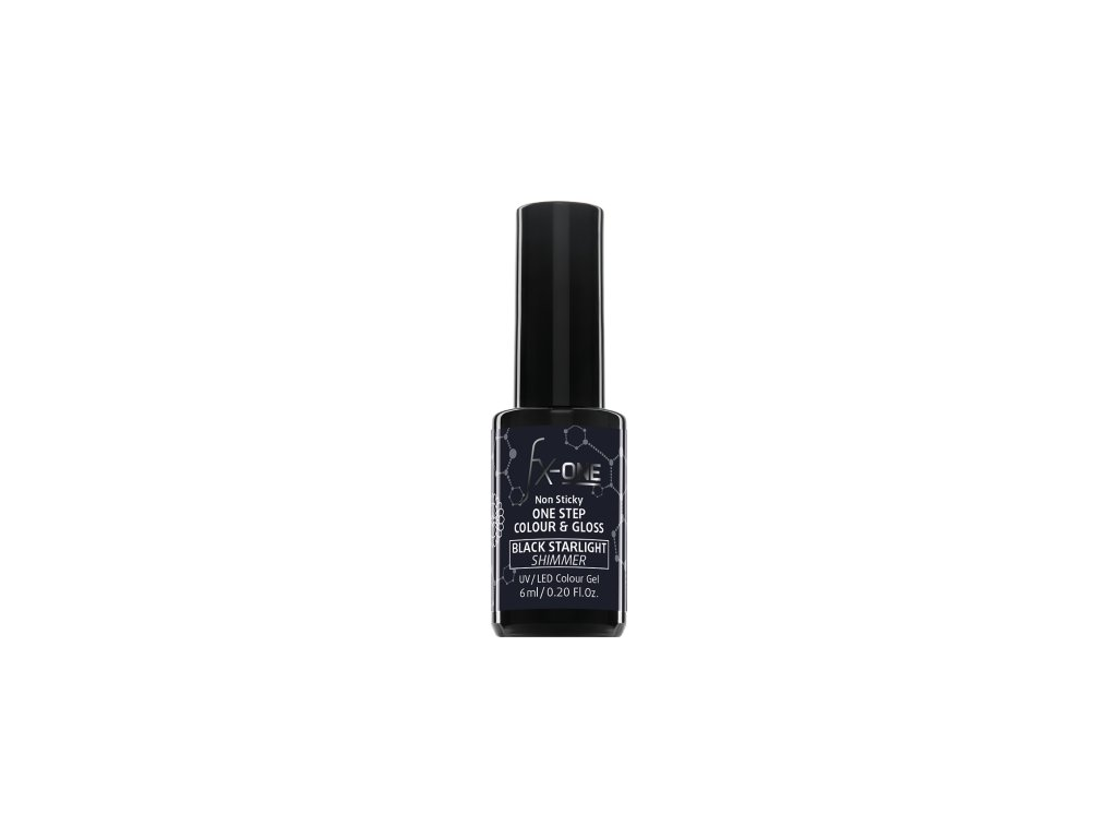 02 921 black starlight 6ml fake