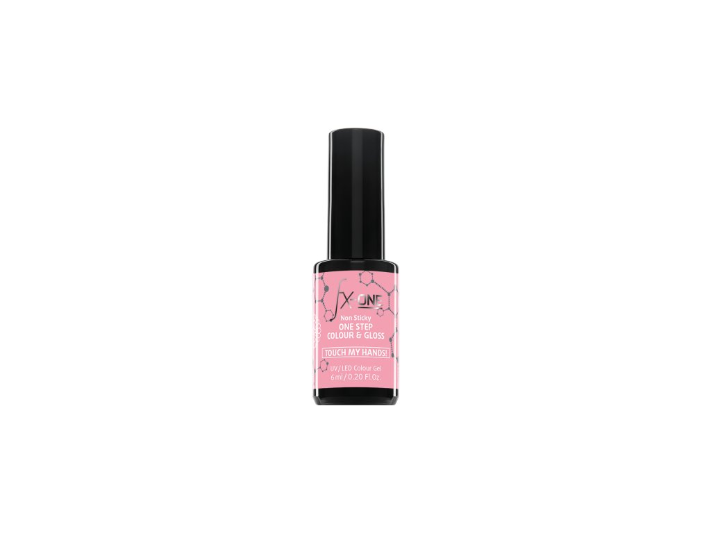 02 923 touch my hands 6ml fake