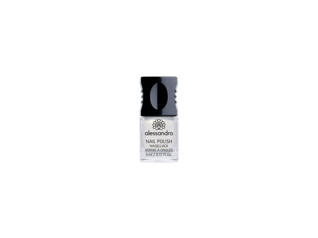 27 374 NP LuckyLight 5ml