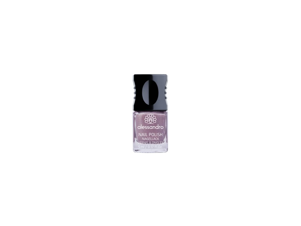 27 378 NP Elephantastic 5ml