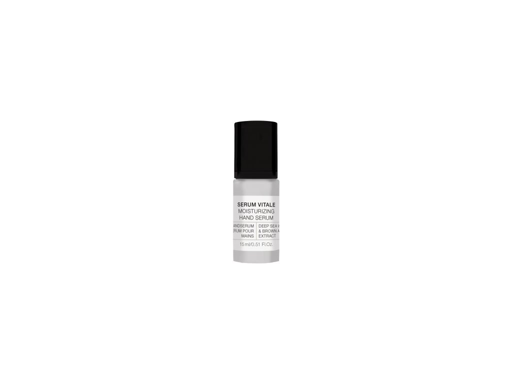 34 112 Handserum SerumVitale 15ml FAKE Kopie