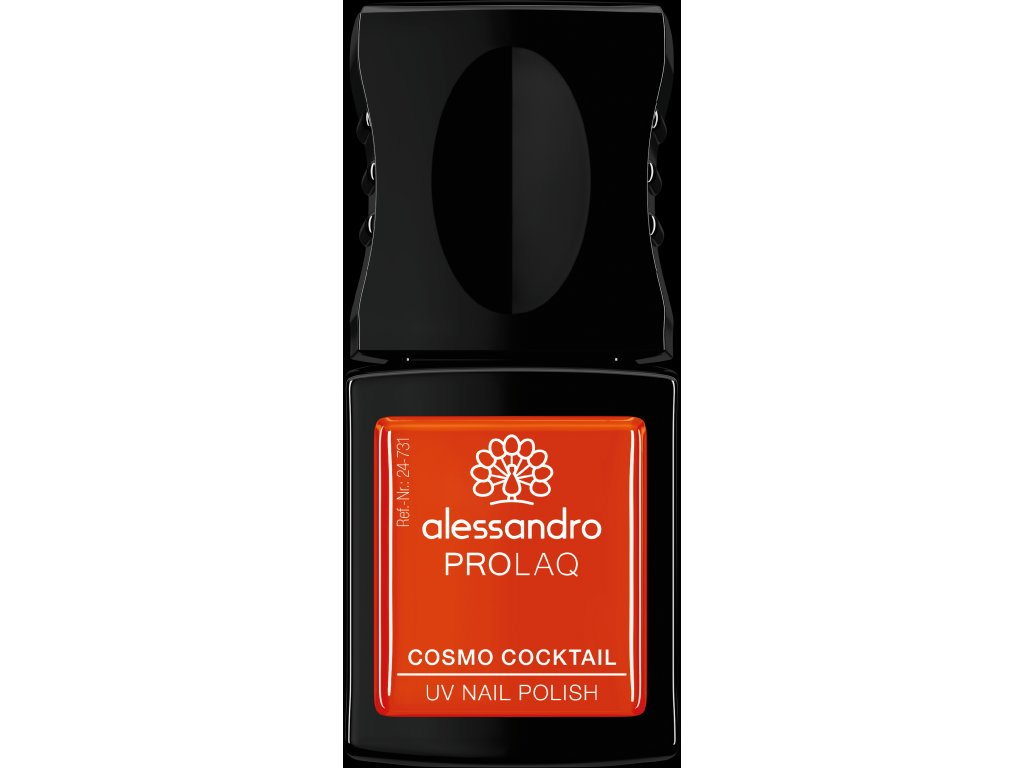 PROLAQ UrbanGlow CosmoCocktail 8ml