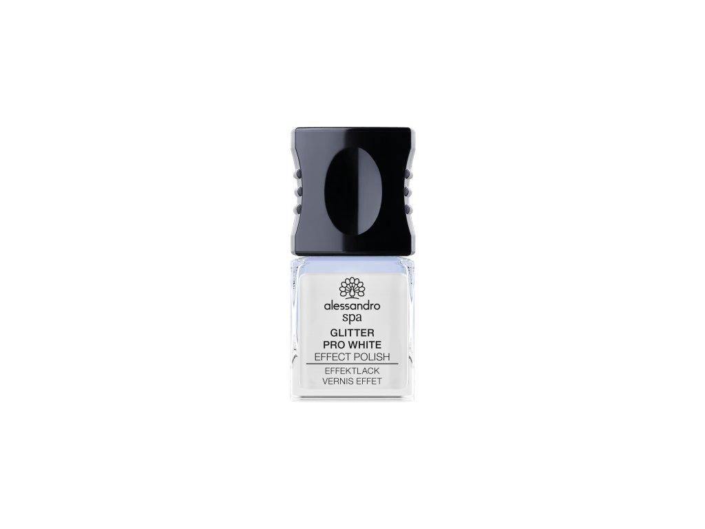 43 501 prowhite glitter 5ml flasche fake