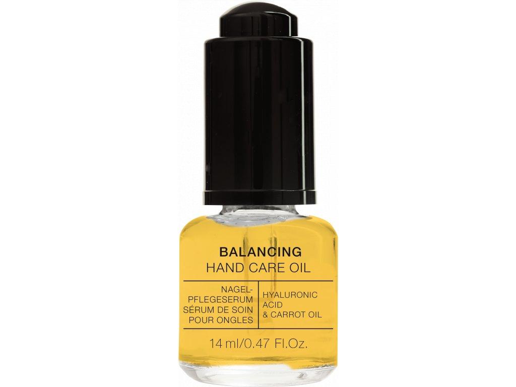 34 709 Balancing Hand Oil 14ml FAKE