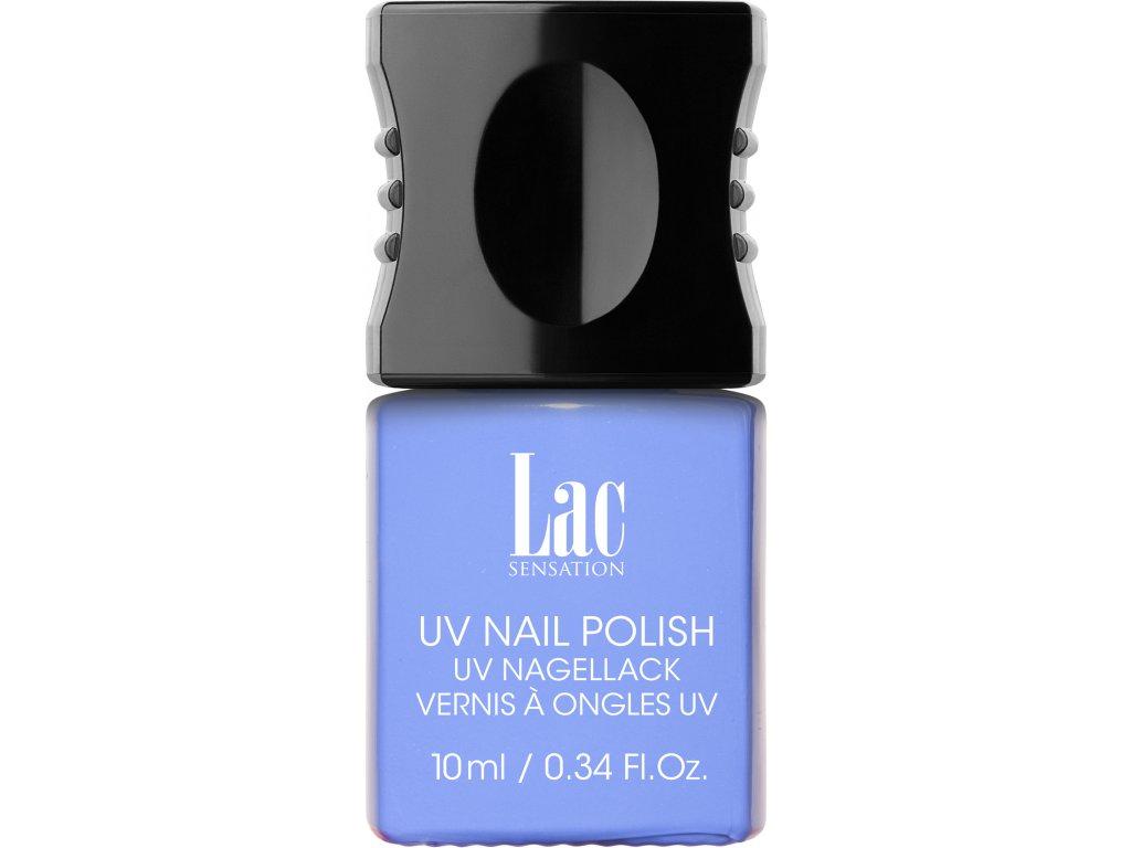 Lac Sensation 56 Lucky Lavender 10 ml  UV/LED