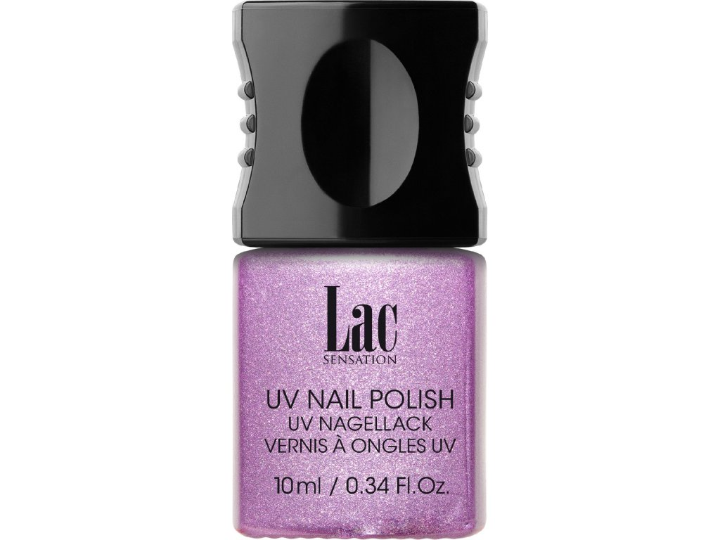 Lac Sensation 86 Dollhouse 10 ml  UV/LED