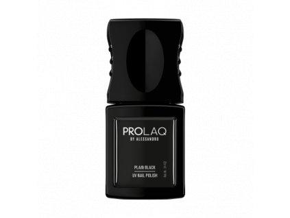 24 102 PROLAQ PlainBlack