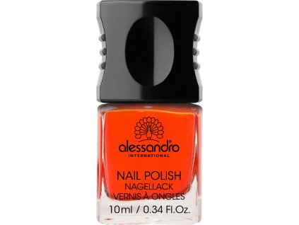 14 Orange Red 10 ml