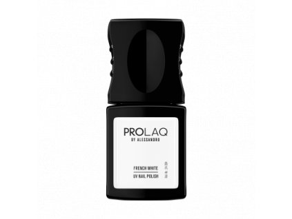 24 304 PROLAQ FrenchWhite