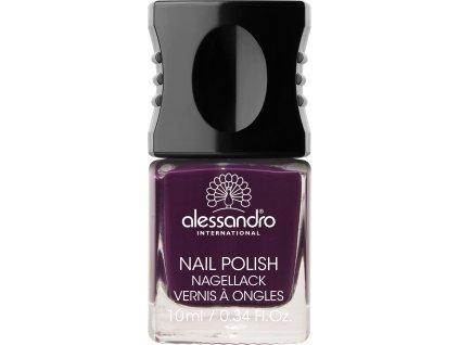 45 Dark Violet 10 ml