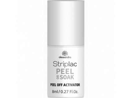 48 401 Striplac PeelOrSoak PeelofActivator Fake