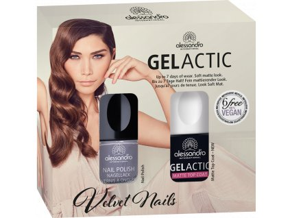 21 355 Gelactic Set Stay With Me