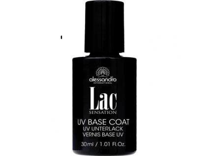02 156 lacsensation base coat 30ml (1)