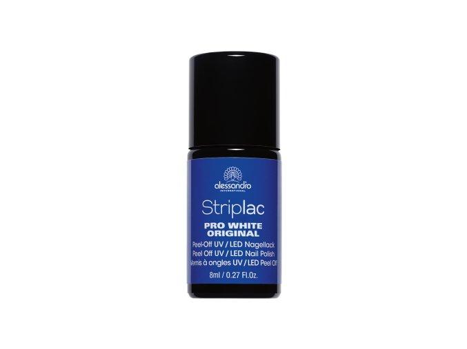 Striplac Pro White 8 ml