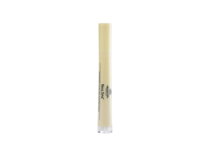 Nail Spa Correcting Pen 4,5 ml