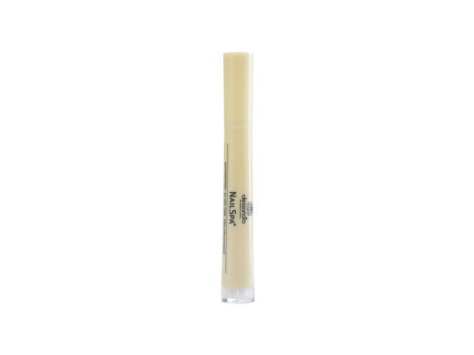 Nail Spa Correcting Pen 4,5 ml