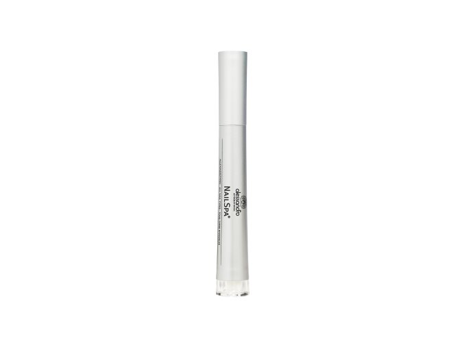 Nail Spa Cuticare Pen 4,5 ml