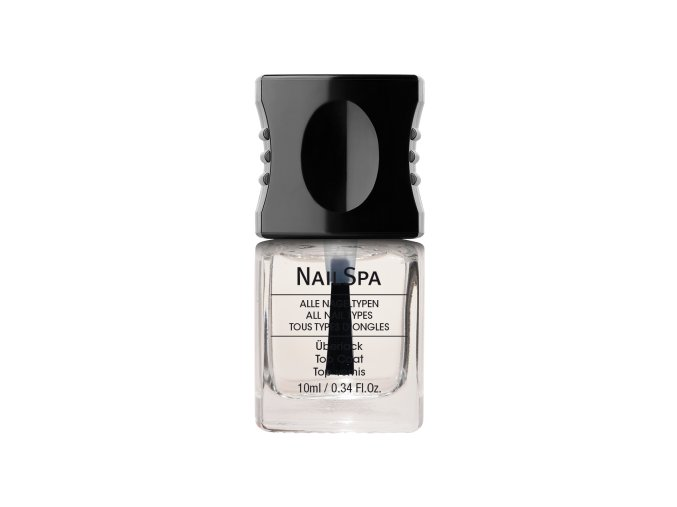 Nail Spa Top Coat 10 ml