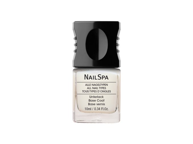 Nail Spa Base Coat 10 ml