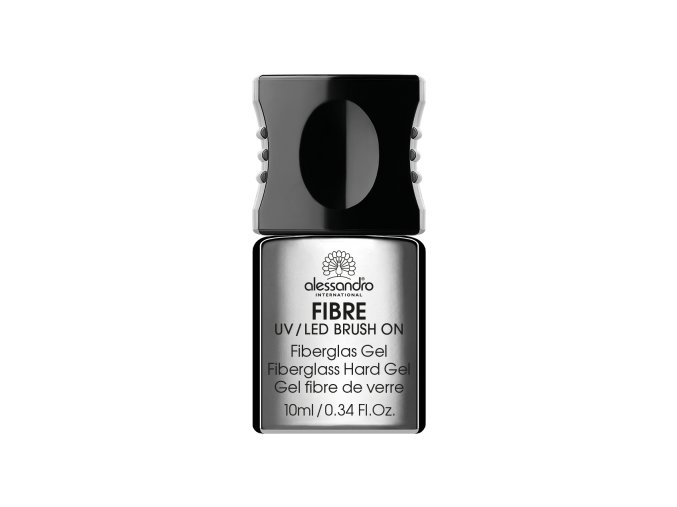 Fibre Gel - potahovací UV/LED gel 10ml