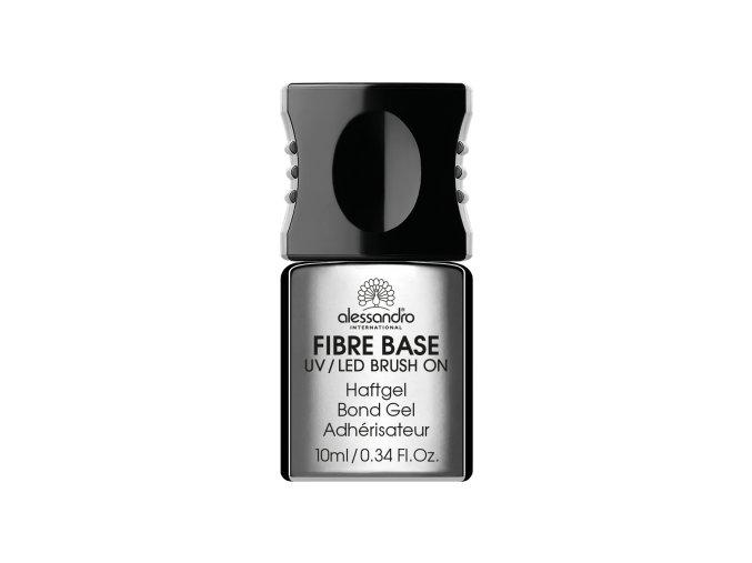 Fibre Base 10 ml UV/LED