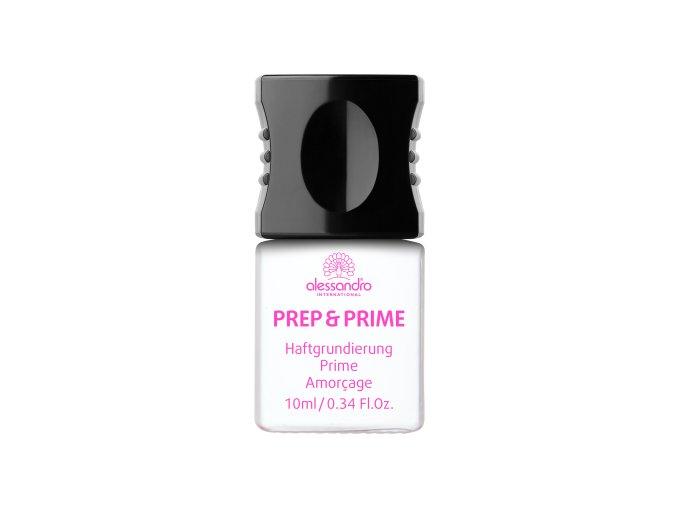PREP AND PRIME 10 ml