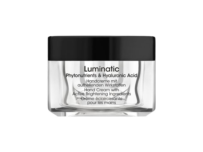 HAND!SPA Luminatic 50 ml