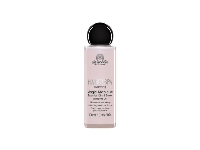 HAND!SPA Magic manicure 100 ml