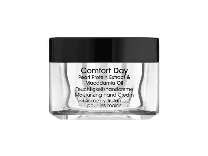 HAND!SPA Comfort day 50 ml