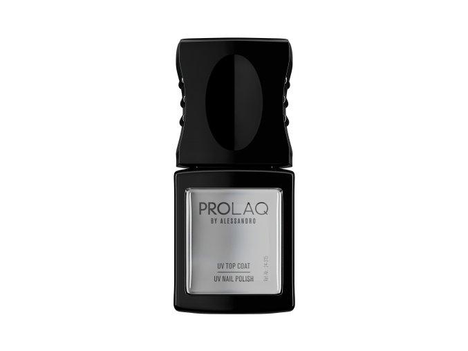 24 315 Alessandro PROLAQ UV TopCoat