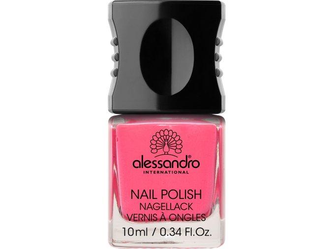 42 Neon Pink 10 ml