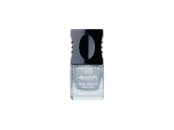 27 368 NP Crystal Candy 5ml