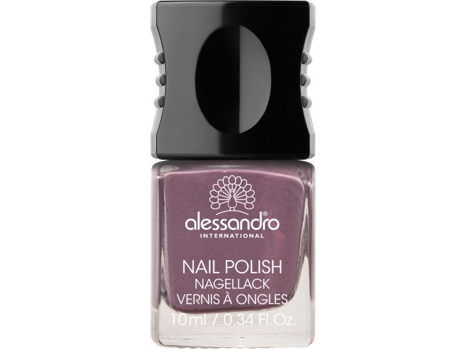 67 Dusty Purple 10 ml
