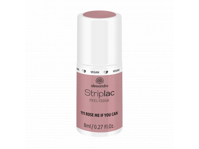 48 111 Striplac 2.0 Rosemifyoucan Fake 8ml