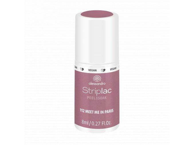 48 112 Striplac 2.0 MeetmeinParis Fake 8ml