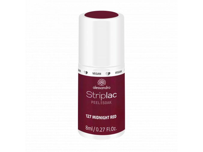 48 127 Striplac 2.0 MidnightRed Fake 8ml (1)
