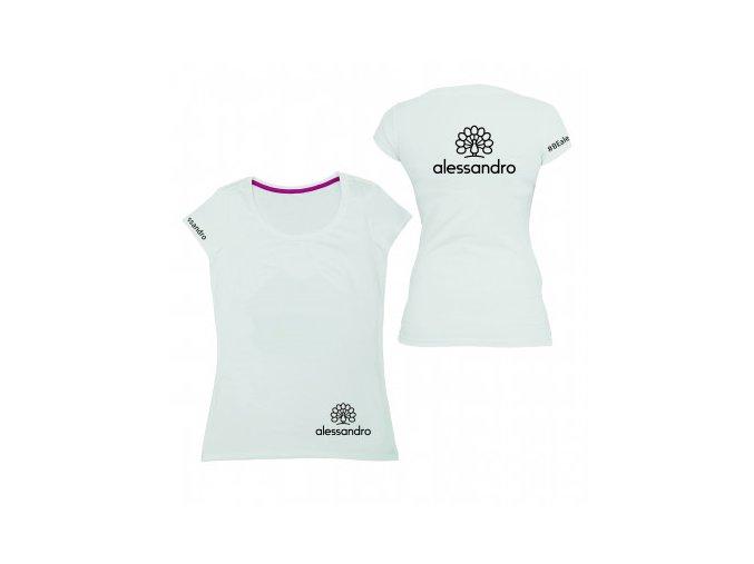 11 675 T Shirt