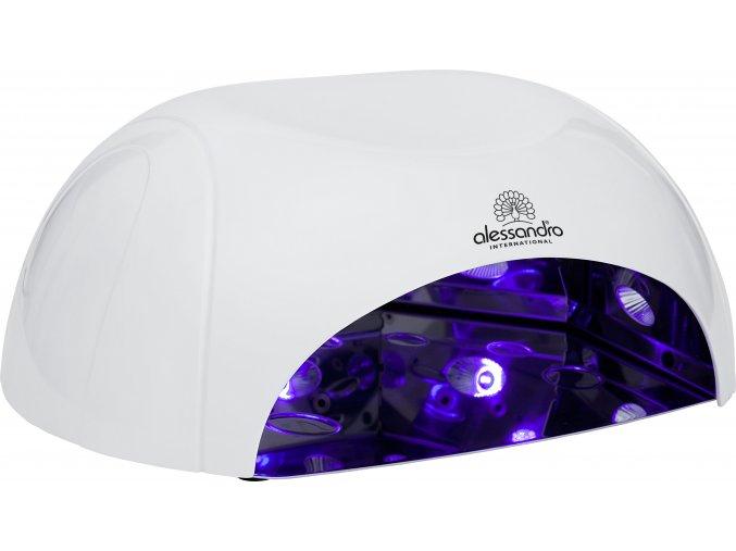 Propearl UV/LED lampa