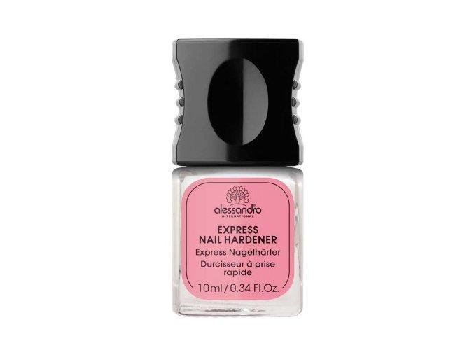 03 021 Express Nail Hardener