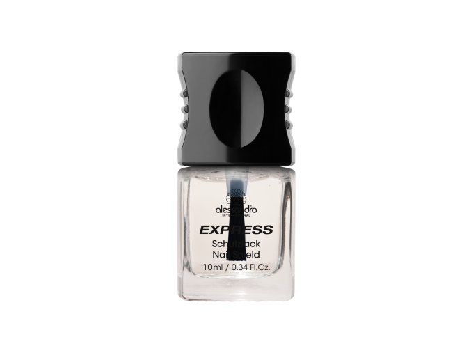 express base and top 10 ml